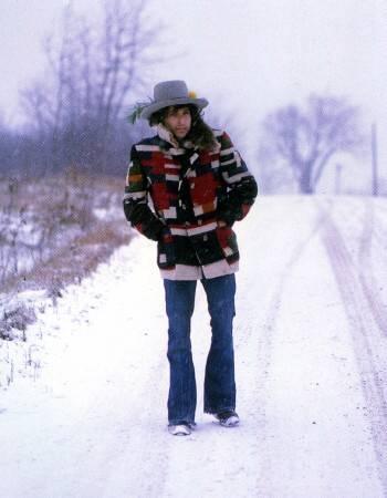 20070510104117-bob-in-snow.jpg
