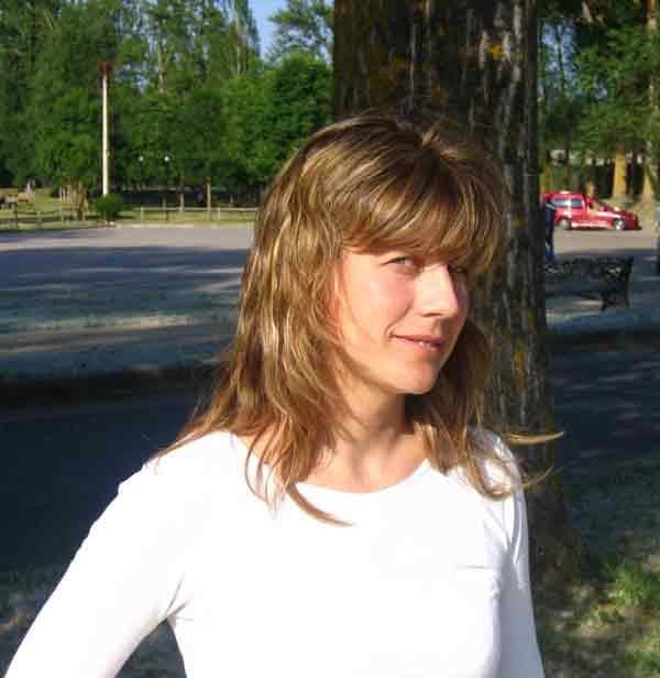 20070725150838-1967-girl-3.jpg