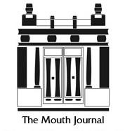 20130606153207-mouth-logo-firma.jpg