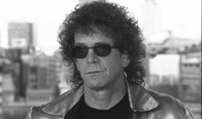 20131028225626-lou-reed.png