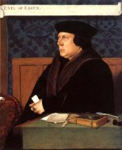 http://www.tudorplace.com.ar/images/Cromwell,Thomas(1EEssex)01.jpg